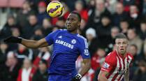 Premier League is the best in the world: Didier Drogba