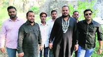 In Vasai, a 'youth brigade' takes on drug menace
