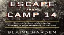 escape-from-camp-14-209