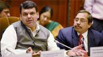 Maharashtra govt sets up new entity 'Mumbai Next: MMR Transformation'