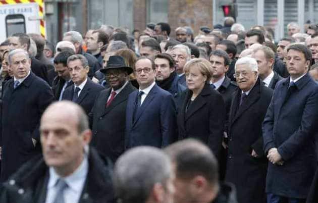 Paris attack, France attack, France terrorist attack, Charlie Hebdo
