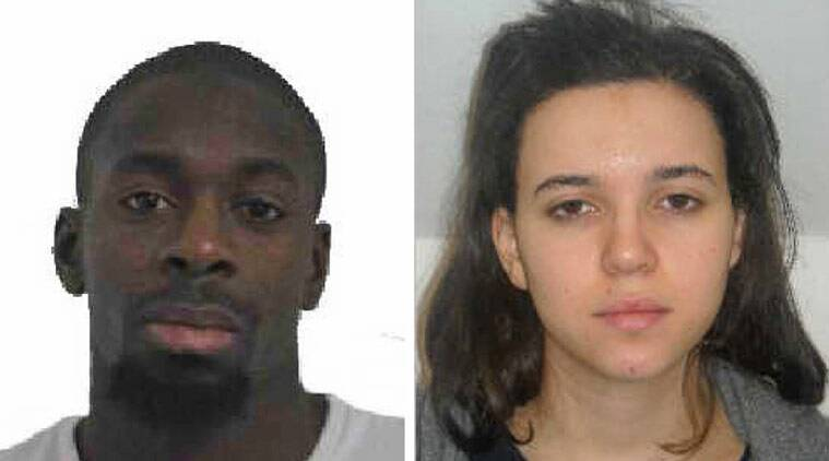 france-suspects-l