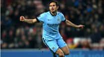 Frank-Lampard_t
