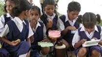 Chandigarh DC stresses value of female education, elevation of sexratio