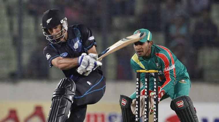 Grant Elliot, Grant Elliot New Zealand, New Zealand Grant Elliot, New Zealand vs Pakistan, Pakistan vs New Zealand, Cricket News, Cricket