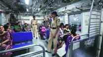 Ensure round-the-clock GRP presence at railway stations, HC tellsstate