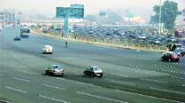 Gurgaon slow to implement court orders on expressway