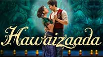 After UP, Ayushmann Khurrana's 'Hawaizaada' gets tax-free status in MP