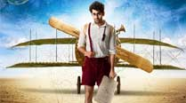 Hawaizaada movie review: The only thing that soars is its music