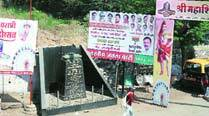 State govt did not implement directions on illegal hoarding: HC
