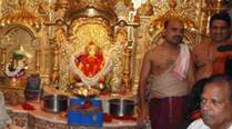 Siddhivinayak Temple fortified, vigil stepped up in Mumbai