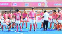 Hockey India League, HIL, HIL Hockey, Hockey HIL, Ranchi Rhinos, Sports news, Hockey News, Sports, Hockey