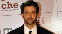 Hrithik Roshan in Bhuj, to start shooting for Mohenjo Daro