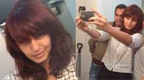 huma-qureshi-haircut209