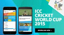 world cup app, cricket world cup, android app, cricket world cup app, interactive cricket app, world cup app, world cup 2015, 2015 app android, cricket news