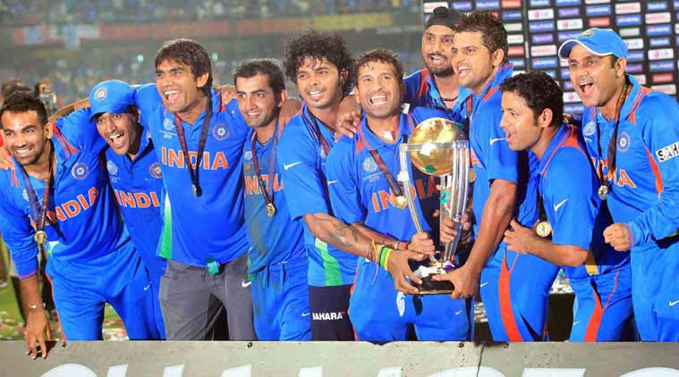 Icc Cricket World Cup 2015 In Case Of Tie In Final Super