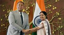 India, Sri Lanka set to start talks on repatriation of Lankan Tamil refugees