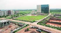 Project Prideasia: UT Admn may not appeal against Rs 50 cr interestliability