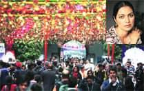 Jhumpa Lahiri wins $50K top prize at JaipurLitfest
