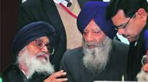 Karimpura demolitions: Due damages will be given if norms not followed, saysBadal