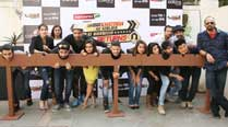 'Khatron Ke Khiladi 6' to introduce horror element