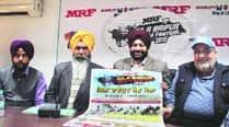 Kila Raipur sports festival beginstoday