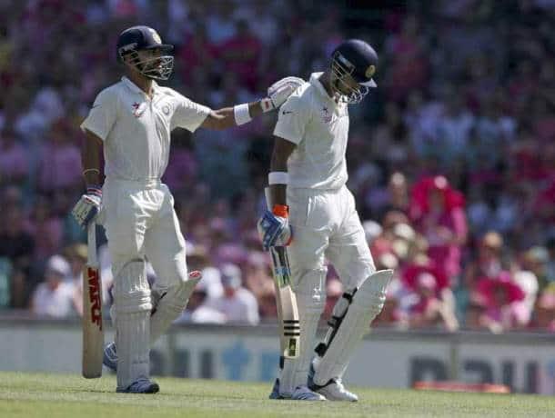 Virat Kohli India vs Australia, India vs Australia Virat Kohli, Virat Kohli Australia vs India, Virat Kohli Lokesh Rahul, Lokesh Rahul Virat Kohli, Cricket News, Cricket