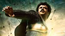 International versions of Rajinikanth's 'Kochadaiiyaan' to release April 2015