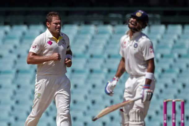 India vs Australia 4th Test, 4th Test India vs Australia, Australia vs India 4th Test, Australia vs India SCG, INDVAUS, AUSVIND, Cricket News, Cricket