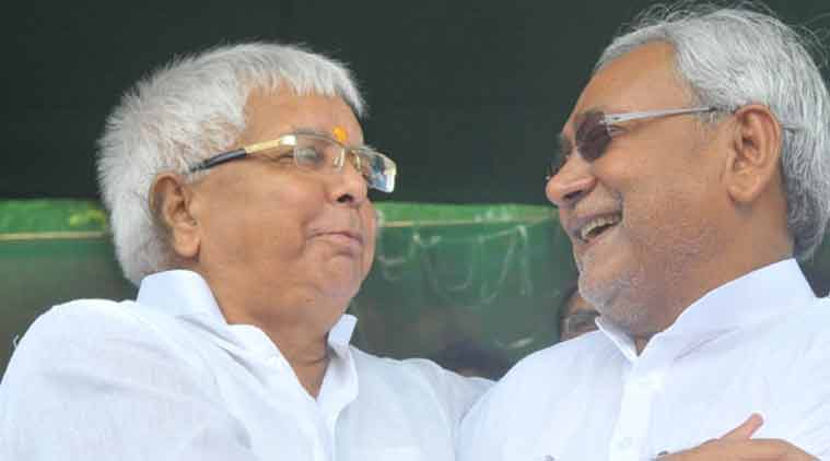Janata Parivar,  Lalu Prasad Yadav,  Janata Parivar alliance partners, Janata Parivar parties, Bihar elections, Bihar Assembly polls, Nitish Kumar, Bihar news
