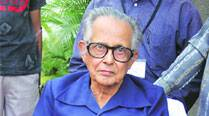 Legendary cartoonist R K Laxman dies at 94