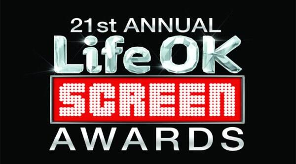 21st Annual Life OK Screen Awards