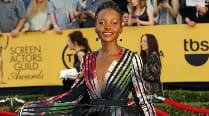 Lupita N'yongo