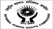 National Human Rights Commission official gets seven years forrape