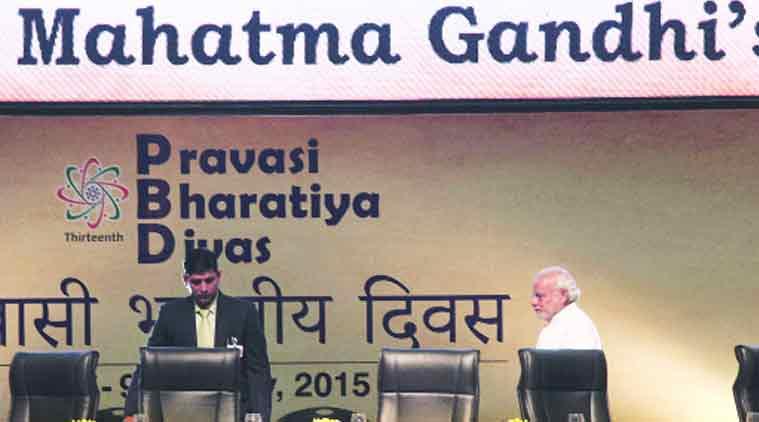Mahatma gandhi, South Africa, Kasturba Gandhi, Pravasi Bharatiya Divas