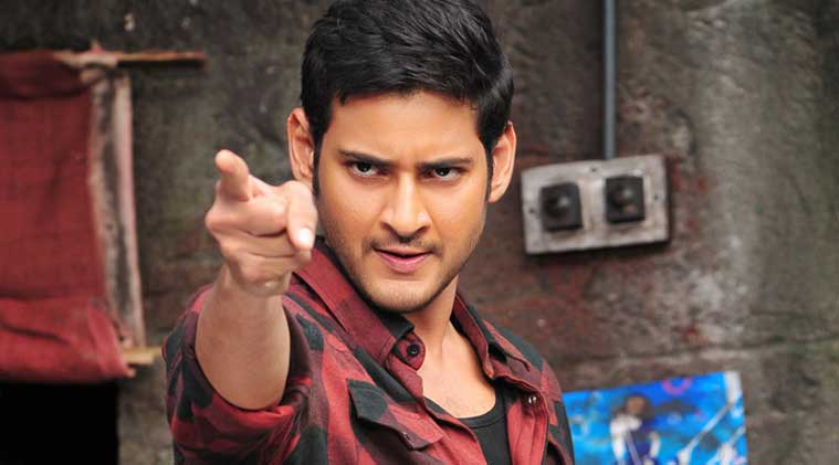 mahesh babu filmemahesh babu filmi, mahesh babu filmography, mahesh babu kinopoisk, mahesh babu vk, mahesh babu wiki, mahesh babu wikipedia, mahesh babu new movie, mahesh babu twitter, mahesh babu indiski film, mahesh babu kimdir, mahesh babu 2017, mahesh babu official facebook, mahesh babu song, mahesh babu filmleri turkce altyazi, mahesh babu and shruti hassan movie, mahesh babu filme, mahesh babu song video, mahesh babu filmography wikipedia, mahesh babu video, mahesh babu latest film