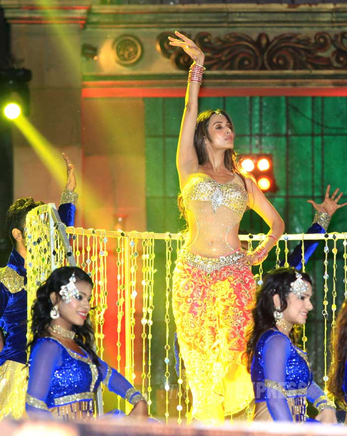 screen awards 2015, lifeok screen awards, malaika arora khan