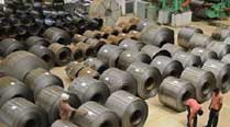 India's Manufacturing sector output reaches 2-year high in Dec:HSBC