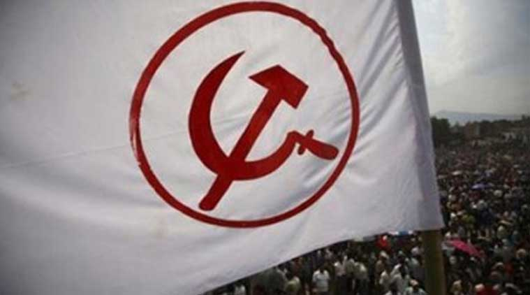 maoist, maoism, cpi(m), cpn-m, ucpn-m, peoples liberation army, cpn-uml, yubaraj ghimire columns, indian express columns