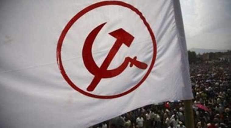 maoist, maoism, cpi(m), cpn-m, ucpn-m, peoples liberation army, cpn-uml, yubaraj ghimire columns, indian express columns