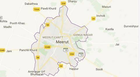 Meerut: Corporators refuse to sing Vande Mataram, mayor keeps them out