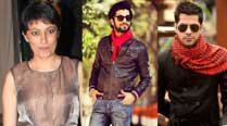 Republic Day: TV celebs get nostalgic