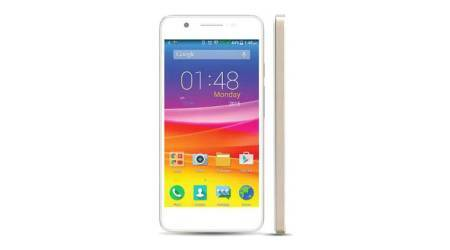Micromax Canvas Hue, Micromax Canvas Hue specs, Micromax Canvas Hue price