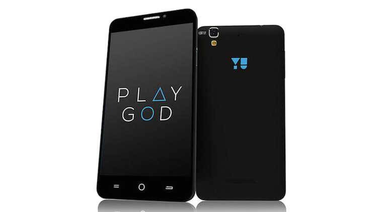 yU YUREKA VIDO REVIEW, Yureka review, Micromax yureka review