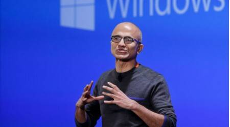 From Redmond: Windows 10, HoloLens and more