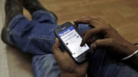 DoT extends Mobile Number Portability deadline for telecos by 2 months