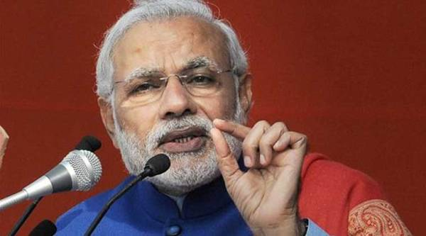 Narendra Modi, Modi army day, reforms, tax stability