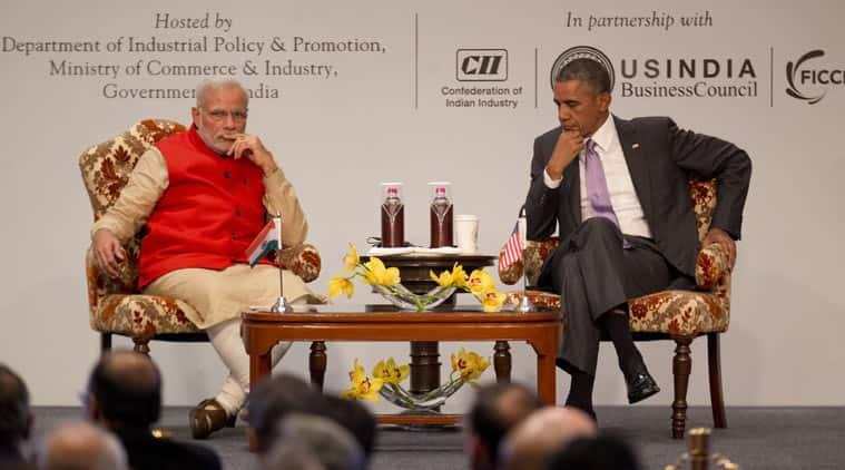 obama, modi, obama in india