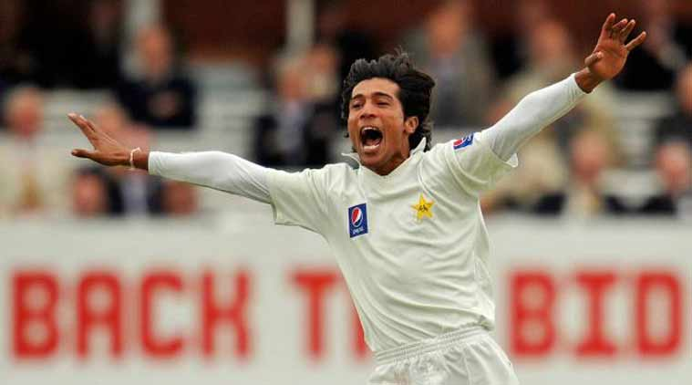 Mohammad Amir, Amir returns, Amir match fixing, Mohammad Amir matchfixing, Mohammad Amir ban, Sports, Cricket, PCB, Sports news, Cricket news