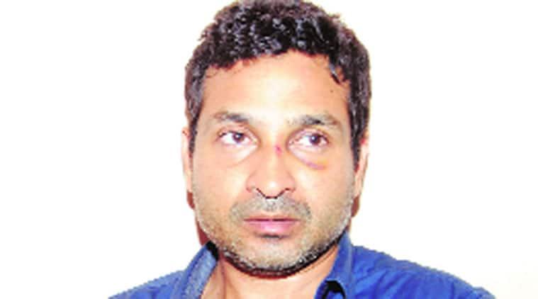 Kerala beedi tycoon, Kerala beedi, Kerala beedi mafia, Muhammad Nisham, Kerala Beedi gangster, India news, Indian express news